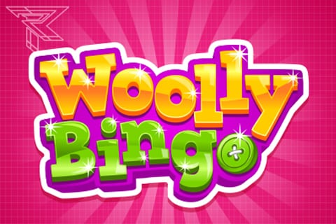 Wolly Bingo
