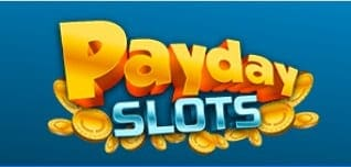 Pay Day Slots logo
