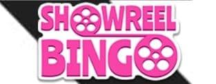 fluffy spins logo