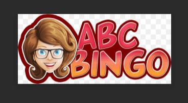 Abc Bingo 480 image