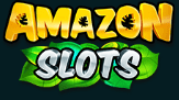 amazone slots logo