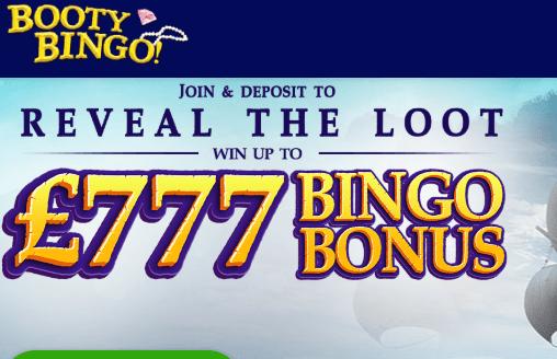 booty bingo 480 image