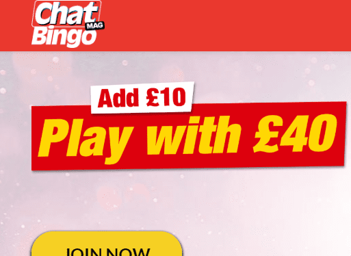 chat mag bingo 480 image
