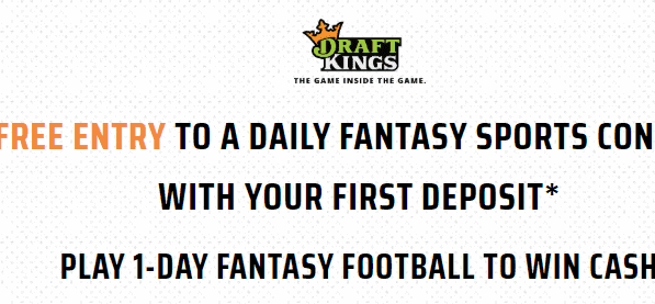 draft kings 480 image
