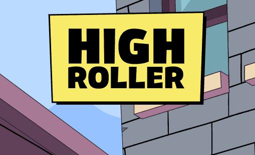 high roller 480 image