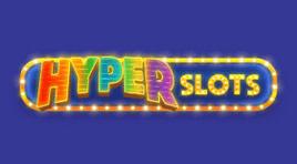 hyper-slots-casino logo