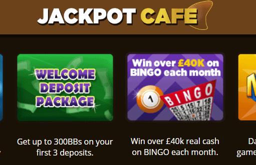jackpot cafe 480 image