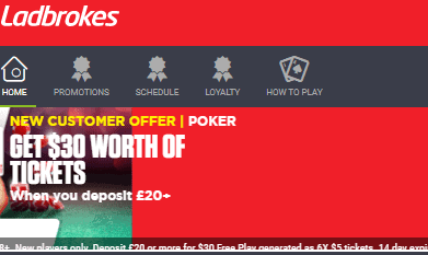 ladbrokes poker 480 image