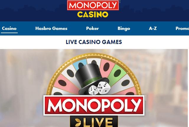 monopoly casino 480 image