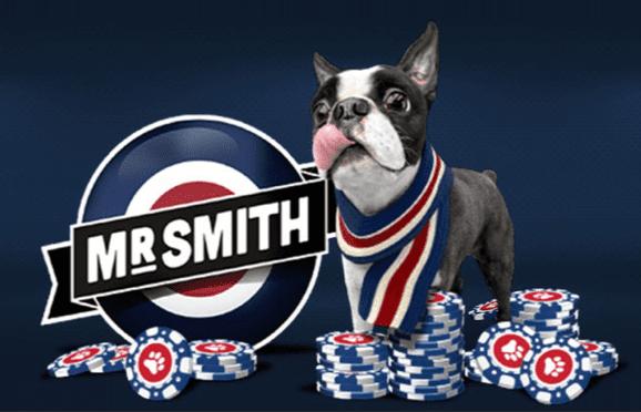 mr smith casino 480 image
