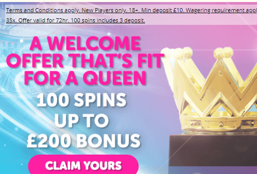 queen play 480 image