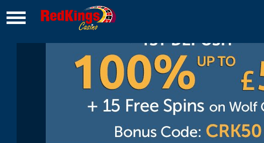 red kings casino 480 image