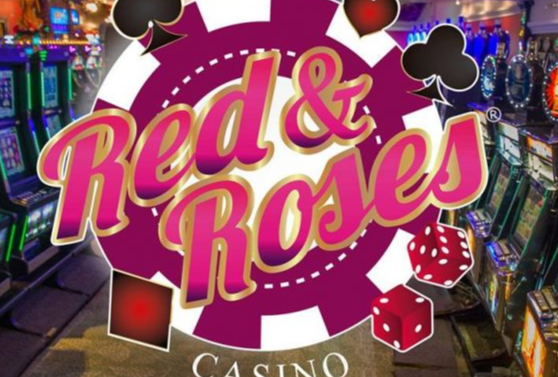 red rose casino 480 image