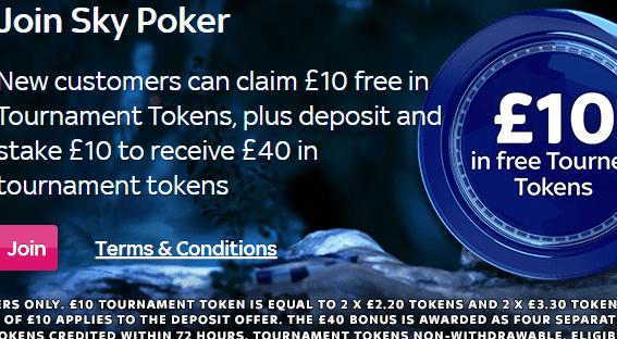 sky poker 480 image