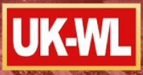 uk wl logo