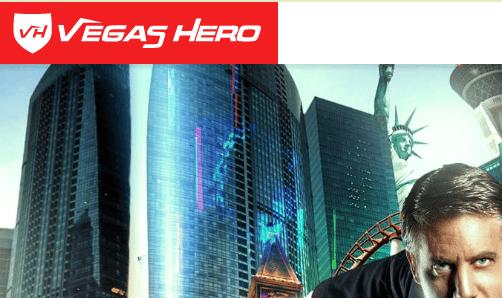 vegas hero 480 image