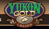 yukong gold casino logo
