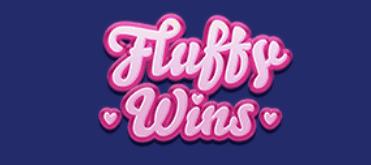 Fluffy Wins logo